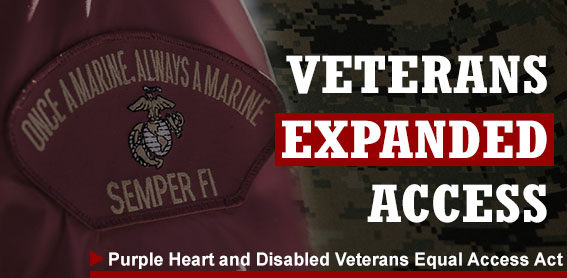 200714-M-LH997-0003 Veterans Expanded Access Button.jpg